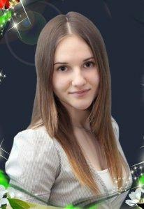 Участие во Всероссийском форуме научной молодежи «Шаг в будущее»