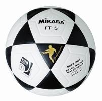 Cоревнований «Школьная спортивная лига» по футболу